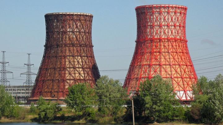 Content Dam Elp Online Articles 2014 11 Ukraine Nuclear Power Elp