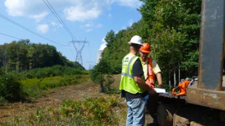 Content Dam Elp Online Articles 2014 11 Vegetation Management Transmission Elp