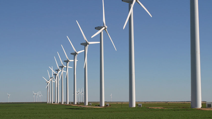 Content Dam Elp Online Articles 2014 11 Wind Energy Elp 1