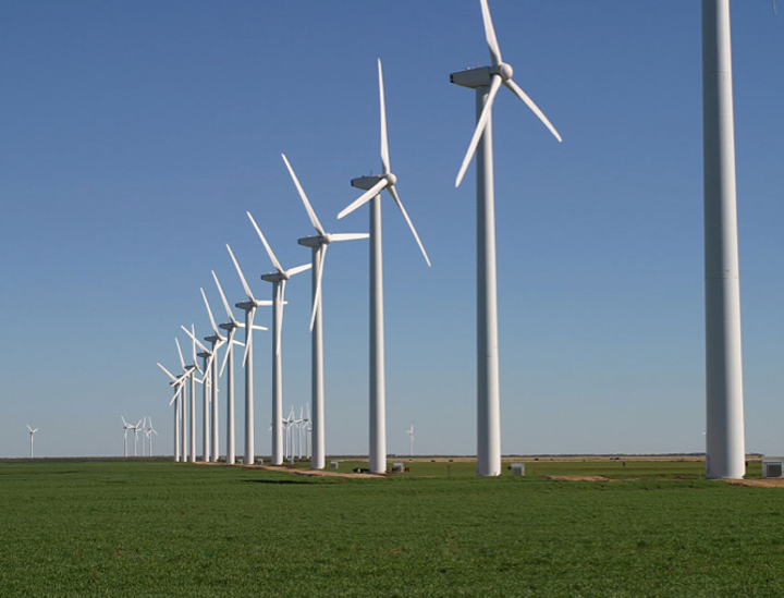 Content Dam Elp Online Articles 2014 11 Wind Energy Elp 1