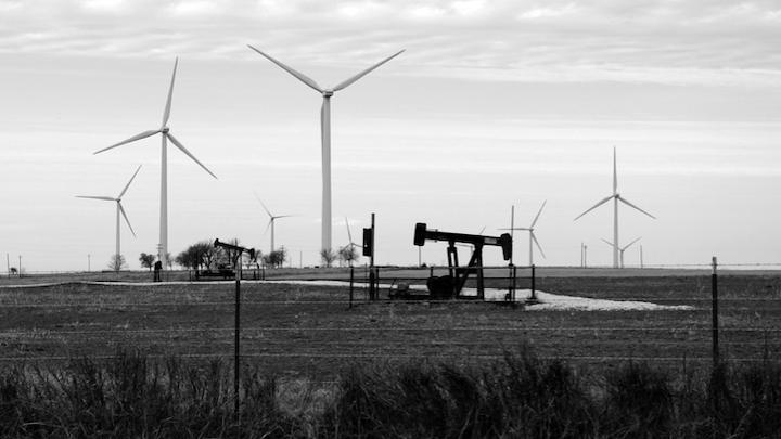 Content Dam Elp Online Articles 2014 11 Wind Farm Power Elp