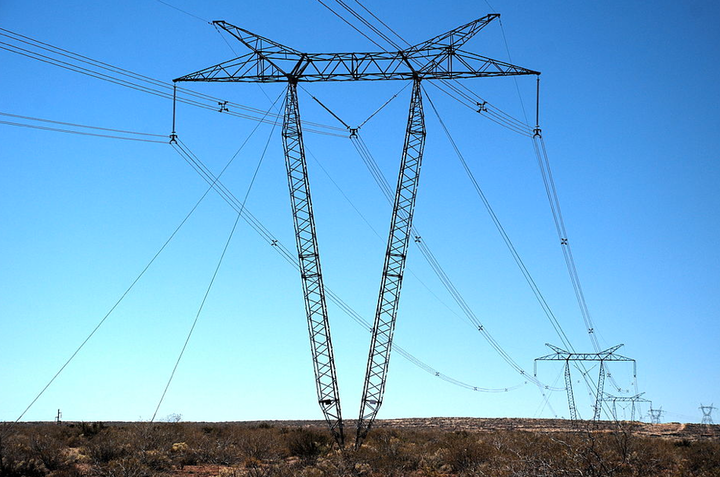Content Dam Elp Online Articles 2014 12 Argentina Transmission Elp