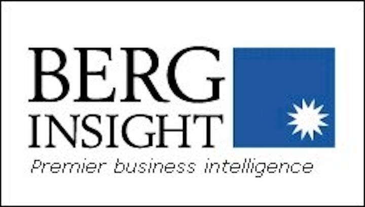 Content Dam Elp Online Articles 2014 12 Berg Insight