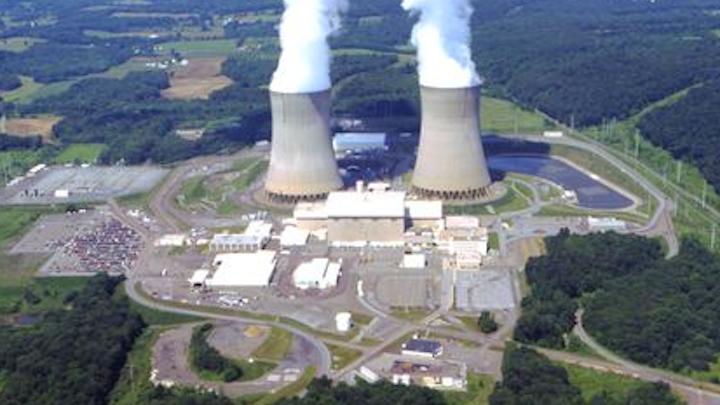 Content Dam Elp Online Articles 2014 12 Nuclear Plant Elp