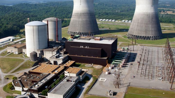 Content Dam Elp Online Articles 2014 12 Nuclear Power Plant Elp 1