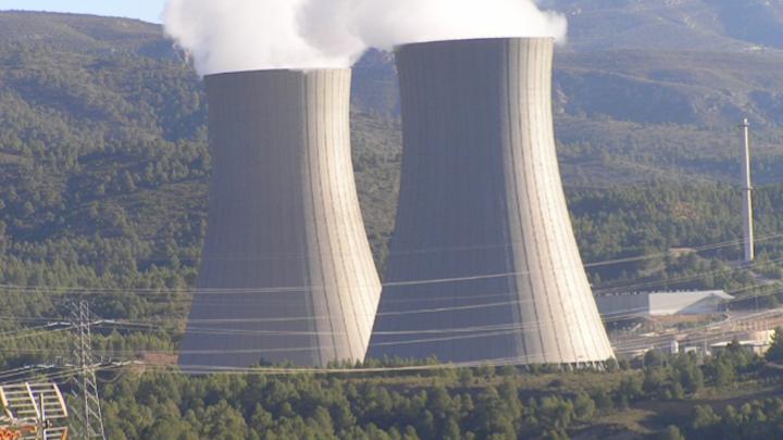 Content Dam Elp Online Articles 2014 12 Nuclear Power Plant Elp 4