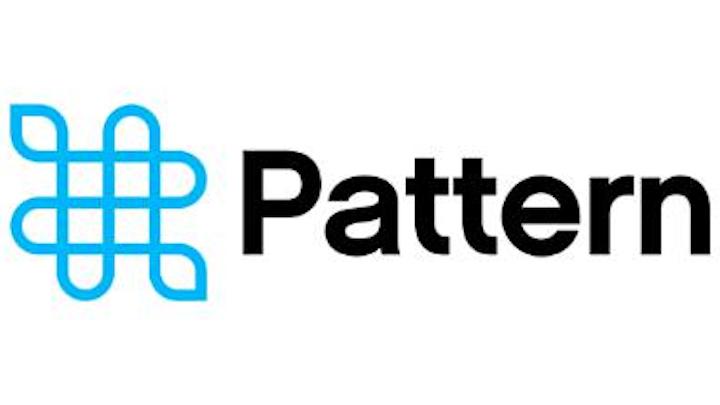 Content Dam Elp Online Articles 2014 12 Pattern