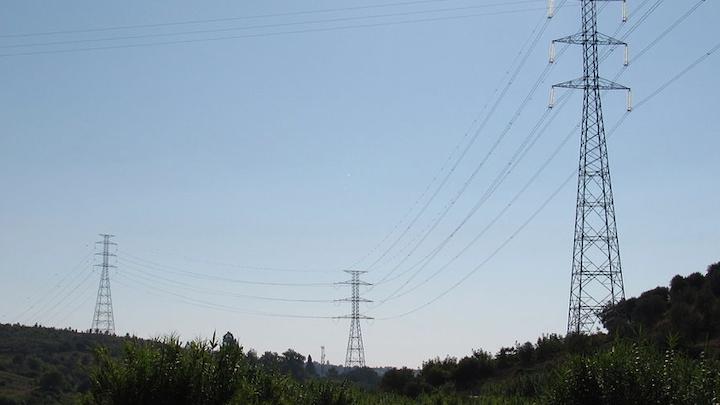 Content Dam Elp Online Articles 2014 12 Portugal Transmission Elp