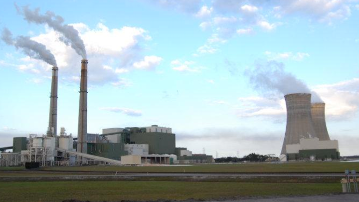 Content Dam Elp Online Articles 2014 12 Stanton Power Plant Elp