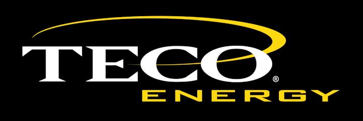 Content Dam Elp Online Articles 2014 12 Teco Energy