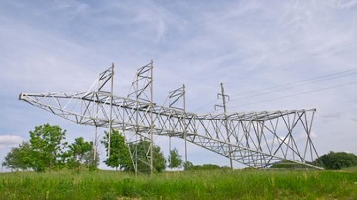 Content Dam Elp Online Articles 2014 12 Transmission Construction 1 Elp