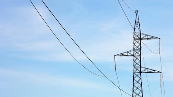 Content Dam Elp Online Articles 2014 12 Transmission Tower Elp