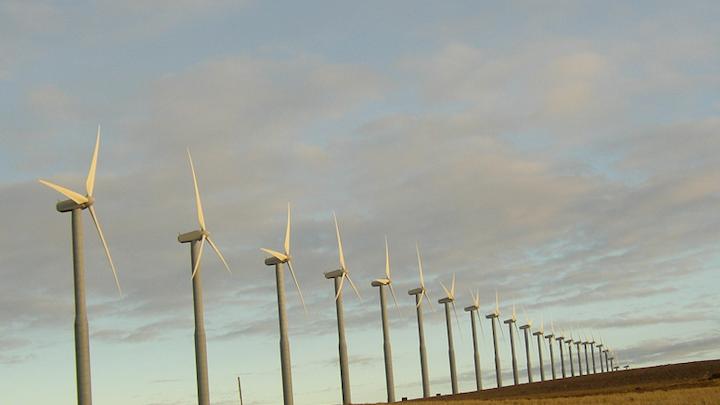 Content Dam Elp Online Articles 2014 12 Washington Wind Farm Elp