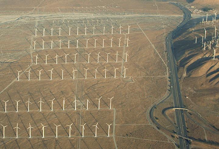 Content Dam Elp Online Articles 2014 12 Wind Farm Aerial Shot Elp