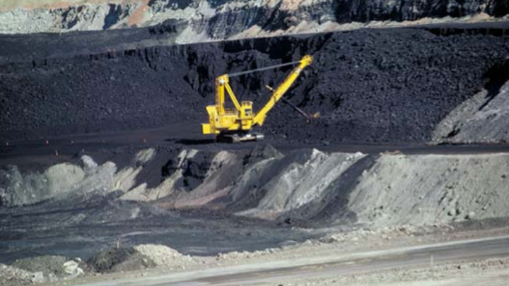 Content Dam Elp Online Articles 2015 April Coal Mining Elp