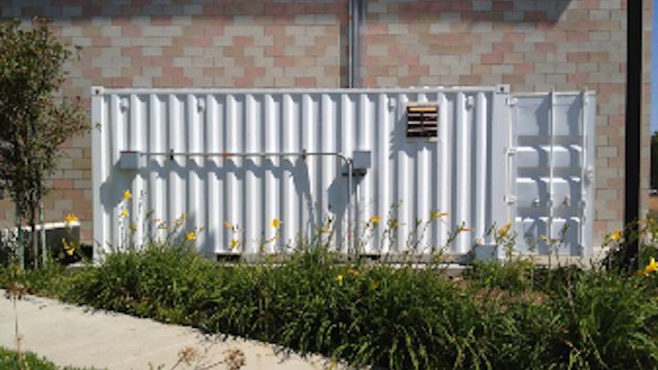 Content Dam Elp Online Articles 2015 April Energy Storage Princeton Power Elp