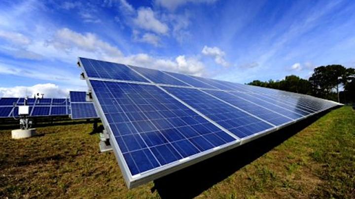 Content Dam Elp Online Articles 2015 April Entergy Solar Project Elp