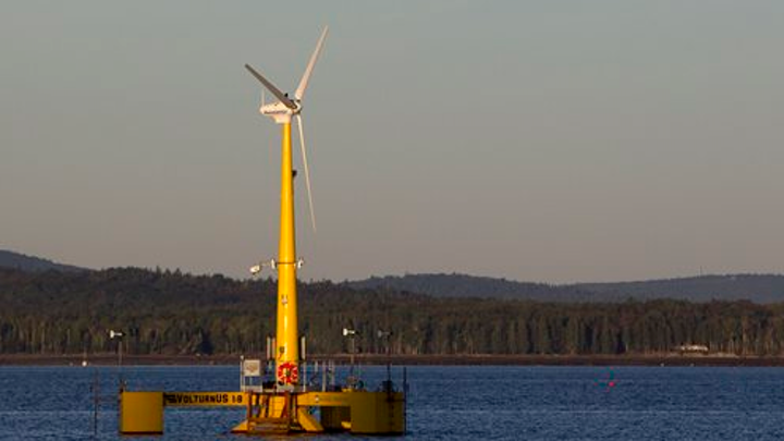 Content Dam Elp Online Articles 2015 April Floating Offshore Wind Turbine Elp