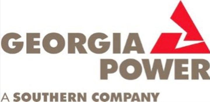 Content Dam Elp Online Articles 2015 April Georgia Power Elp