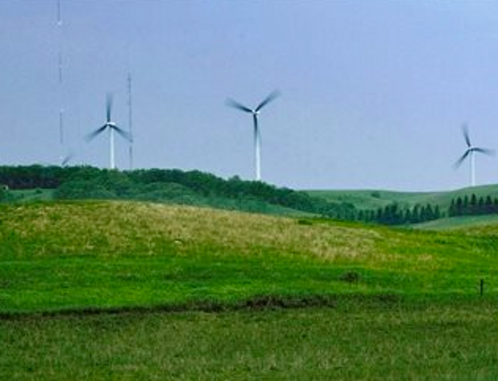 Content Dam Elp Online Articles 2015 April Green Energy Wind Elp
