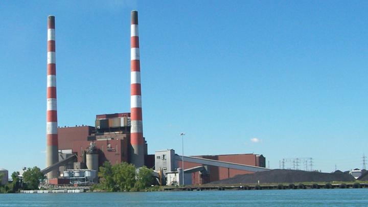 Content Dam Elp Online Articles 2015 April Michigan Coal Power Plant Elp