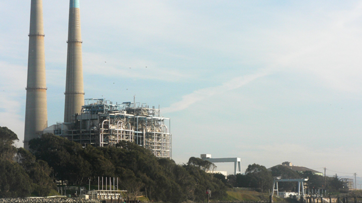 Content Dam Elp Online Articles 2015 April Moss Landing Coal Power Plant Elp