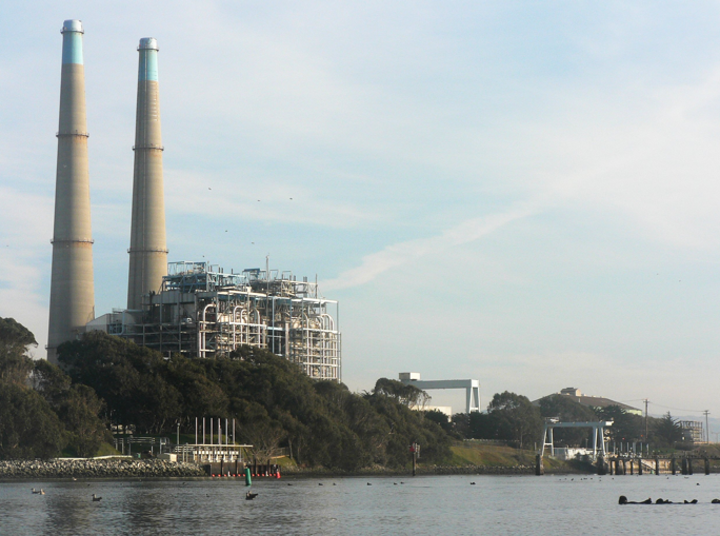 Content Dam Elp Online Articles 2015 April Moss Landing Coal Power Plant Elp