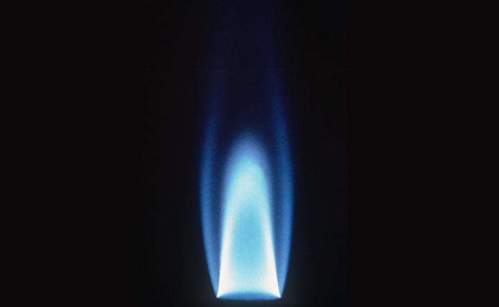 Content Dam Elp Online Articles 2015 April Natural Gas Elp