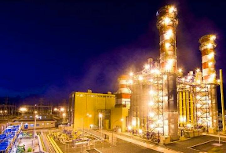 Content Dam Elp Online Articles 2015 April Natural Gas Power Night Elp