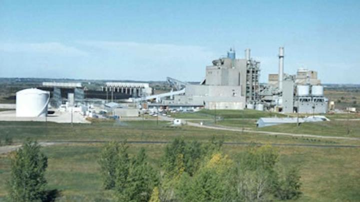 Content Dam Elp Online Articles 2015 April Nppd Sheldon Power Plant Elp
