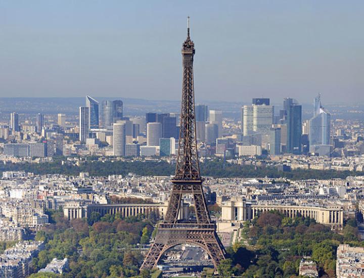 Content Dam Elp Online Articles 2015 April Paris Elp