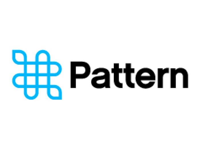 Content Dam Elp Online Articles 2015 April Pattern Energy Elp