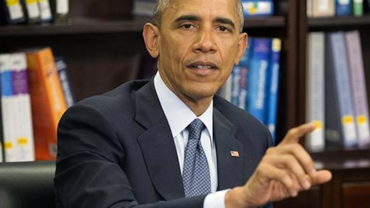 Content Dam Elp Online Articles 2015 April President Barack Obama Elp