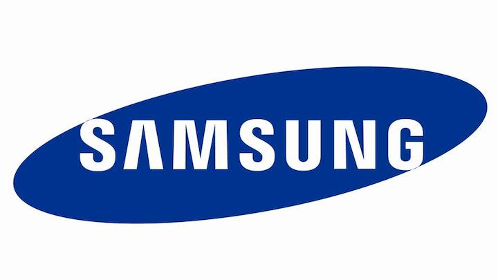 Content Dam Elp Online Articles 2015 April Samsung Elp