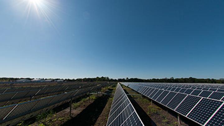 Content Dam Elp Online Articles 2015 April Solar Farm Elp 4