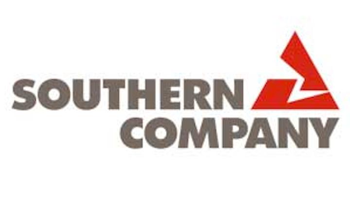 Content Dam Elp Online Articles 2015 April Southern Co Elp