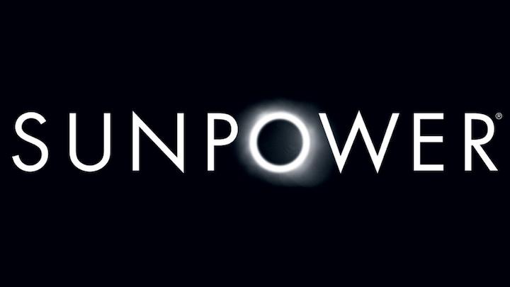 Content Dam Elp Online Articles 2015 April Sunpower Elp