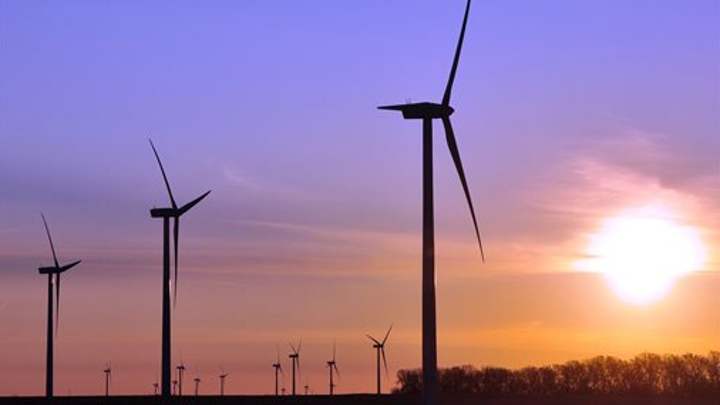 Content Dam Elp Online Articles 2015 April Wind Turbines Sunset Elp
