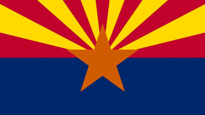 Content Dam Elp Online Articles 2015 August Arizona Flag Elp