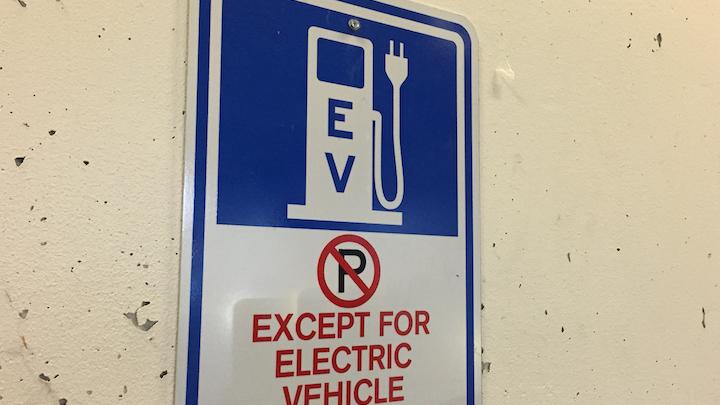 Content Dam Elp Online Articles 2015 August Electric Vehicles Charging Area Elp