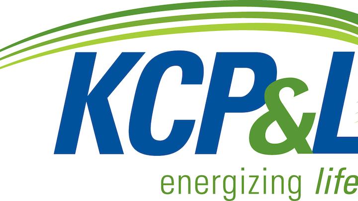 Content Dam Elp Online Articles 2015 August Kcpl Elp