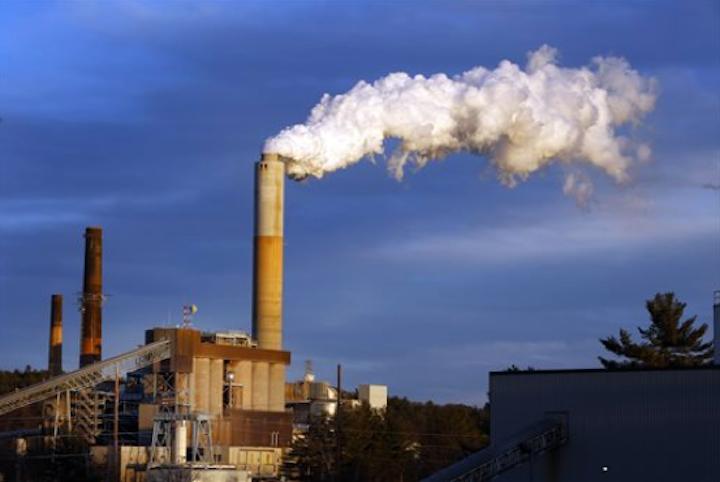 Content Dam Elp Online Articles 2015 August Merrimac Power Plant Elp