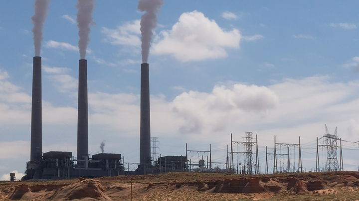 Content Dam Elp Online Articles 2015 August Navajo Coal Power Plant Elp