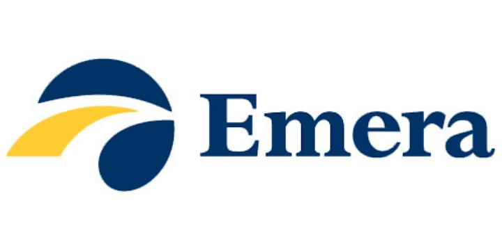 Content Dam Elp Online Articles 2015 December Emera Elp