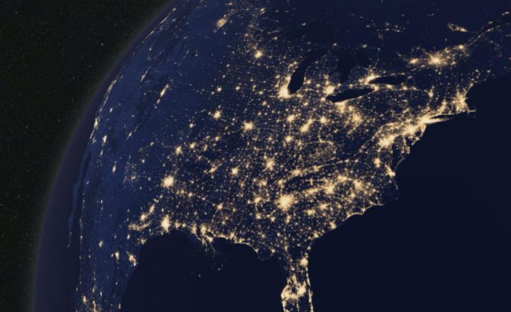 Content Dam Elp Online Articles 2015 December Energy Electricity Reliability Power Grid Elp