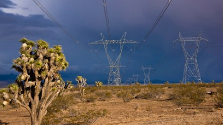 Content Dam Elp Online Articles 2015 February Arizona Transmission Lines Elp