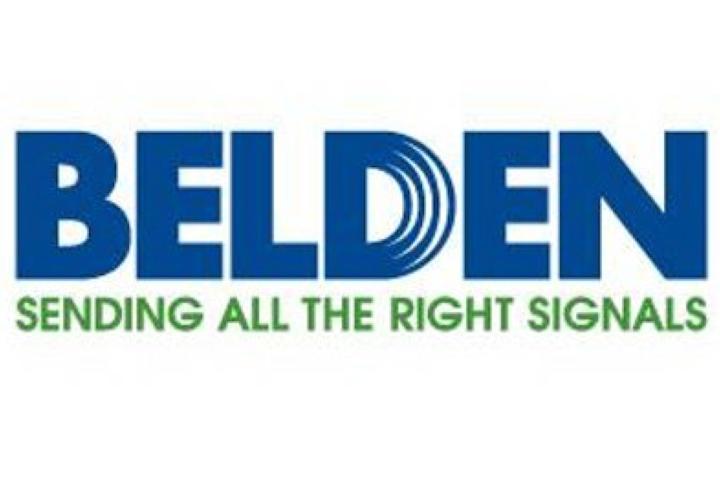 Content Dam Elp Online Articles 2015 February Belden Logo Elp