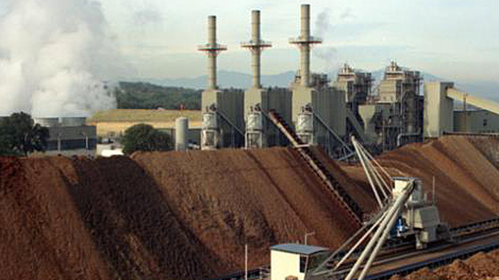 Content Dam Elp Online Articles 2015 February Biomass Fired Power Plant Elp