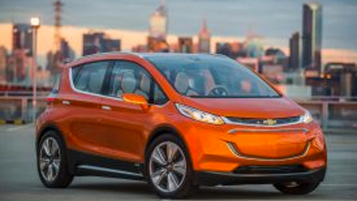 Content Dam Elp Online Articles 2015 February Chevrolet Bolt Electric Vehicle Elp