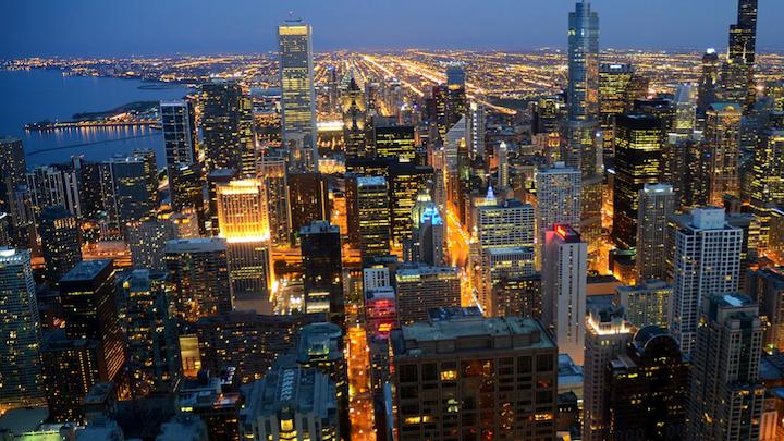 Content Dam Elp Online Articles 2015 February Chicago Elp